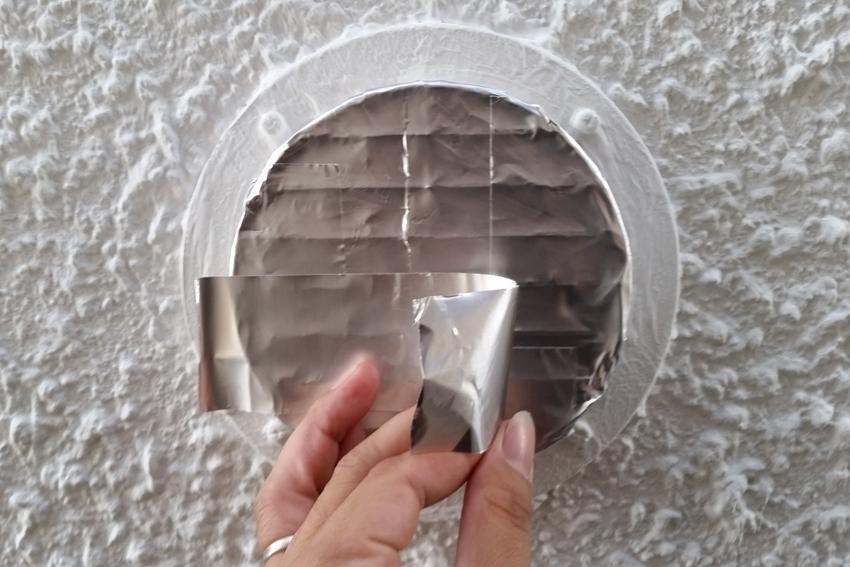 モルタル外壁/ジョリパット塗装