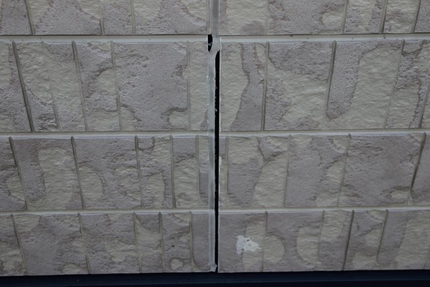 屋根塗装(遮熱)と外壁塗装、ベランダ防水トップコート