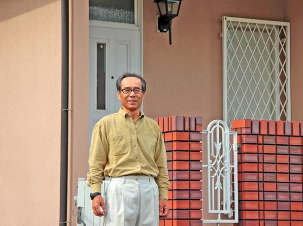 屋根高遮熱塗装、外壁塗装、ベランダ防水他