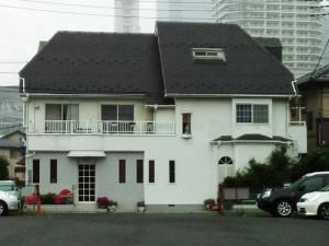 さいたま市中央区から屋根塗装、外壁塗装、ベランダ防水工事の見積依頼