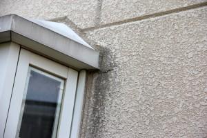 上尾市、屋根塗装、外壁塗装、ベランダ防水塗装、塀塗装