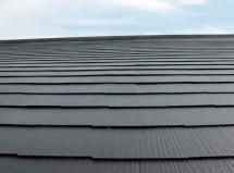 さいたま市、屋根塗装