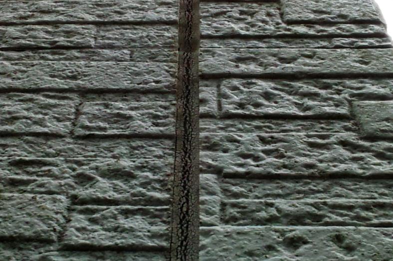 屋根塗装、外壁塗装、コーキング補修