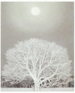 art-higashiyama
