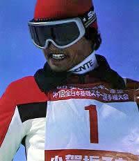 skier-2