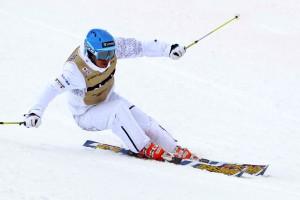skier-4