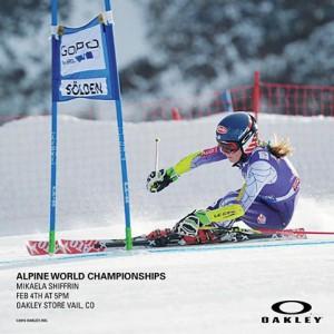skier-5-2