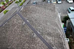 屋根塗装・外壁塗装を受注-さいたま市北区H様