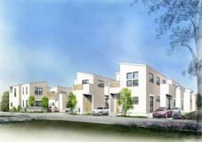 屋根・外壁塗装、ベランダのメンテナンス等-ハウスメーカーK社様と提携