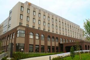 さいたま市北区-H病院