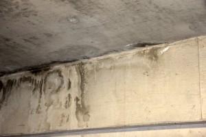 上尾市、Vビルの屋上防水、外壁塗装、シーリング工事