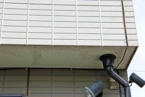 外壁塗装の見積依頼-さいたま市西区のY様