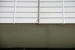 外壁塗装の見積説明-さいたま市西区のY様