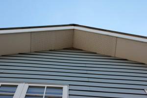 外壁塗装、屋根塗装の現状調査-さいたま市北区、S様