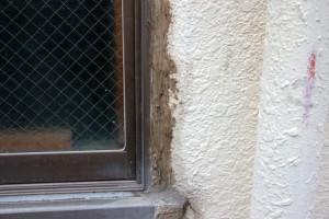 屋上防水と、外壁塗装工事の見積依頼-さいたま市北区のHマンション