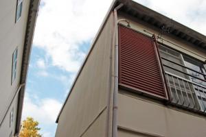 アパートの屋根、外壁塗装の見積依頼-さいたま市大宮区