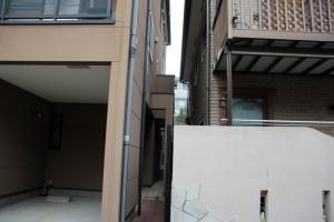 外壁塗装の見積書完成-さいたま市大宮区のn様邸