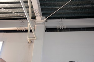 雨漏り補修の見積依頼-さいたま市大宮区