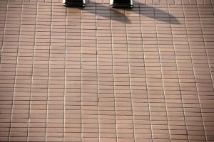 外壁からの雨漏り補修の現状調査依頼-さいたま市桜区、Fマンション