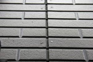 外壁塗装、屋根塗装の見積計算中-さいたま市西区K様