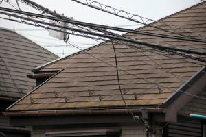 外壁塗装、屋根塗装の見積書完成-さいたま市西区K様