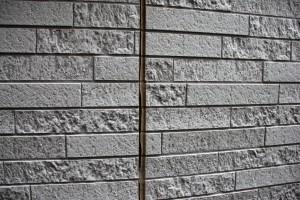 外壁塗装の現状調査-さいたま市見沼区