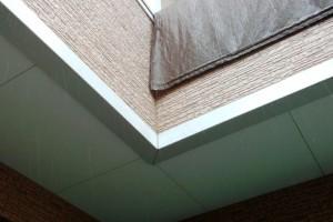 見積説明-外壁塗装、屋根塗装-さいたま市西区、F様邸