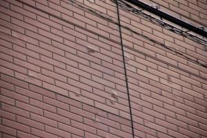 外壁塗装、屋根塗装の塗料を検討中-さいたま市岩槻区K様