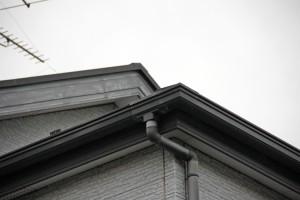 外壁塗装、屋根塗装、コーキング打替の見積説明-さいたま市南区KO様邸