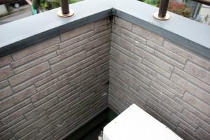 外壁塗装、屋根塗装、コーキング打替の見積書作成中-さいたま市見沼区YA様