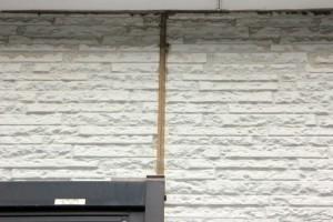 外壁塗装、屋根塗装、コーキング打替の受注-さいたま市南区、KA様