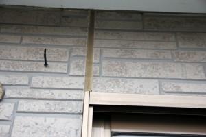 外壁塗装、屋根塗装、コーキング打替の見積説明-さいたま市見沼区、YA様