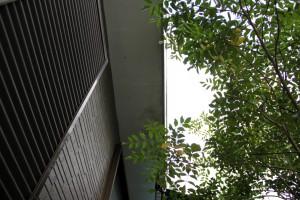 外壁塗装、屋根塗装、コーキング打替工事の受注-さいたま市見沼区、YA様