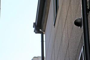 外壁塗装、屋根塗装の見積説明-さいたま市緑区、KA様
