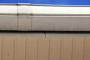 外壁塗装の見積書作成中-上尾市A様邸