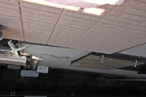 外壁塗装、屋根塗装の見積依頼-さいたま市緑区、KA様