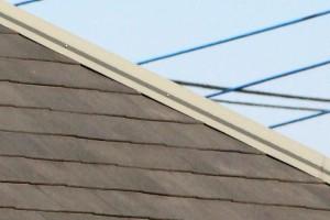 外壁塗装・屋根塗装の見積説明-さいたま市見沼区Y様邸