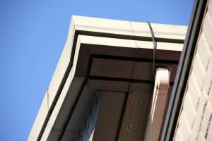 外壁塗装の見積作成完了-さいたま市見沼区S様邸