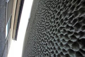 屋根塗装と外壁塗装の契約-さいたま市見沼区、Y様