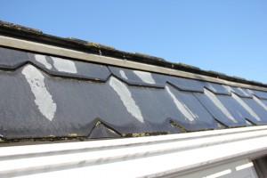 さいたま市北区のOH様から屋根塗装と外壁塗装の見積ご依頼