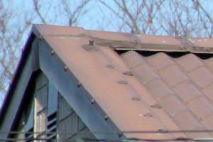 さいたま市西区のO様から屋根塗装と外壁塗装の見積依頼