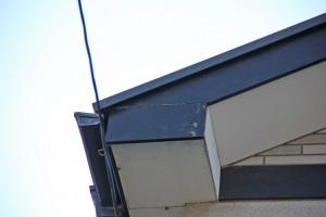 上尾市のH様の屋根塗装と外壁塗装の見積書が完成