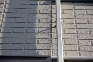 さいたま市西区のO様邸へ屋根塗装と外壁塗装の見積説明