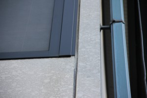 さいたま市南区のSA様へ外壁塗装の見積説明