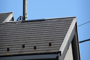 さいたま市南区のI様から屋根と外壁の塗り替えの見積ご依頼