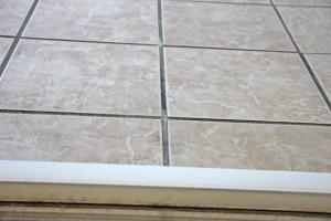 さいたま市北区のIT様へ屋根塗装、外壁塗装の再見積