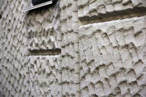 さいたま市見沼区のY様邸で屋根塗装と外壁塗装の近隣挨拶