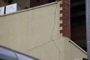 さいたま市西区のS様から外壁塗装と屋上防水の見積ご依頼