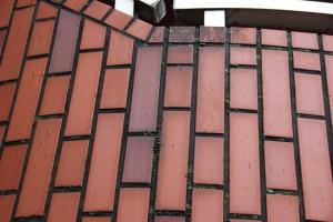 さいたま市大宮区の賃貸マンションで外壁塗装と屋根塗装の見積作成