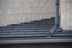さいたま市北区のK様から外壁塗装と屋根塗装の見積依頼